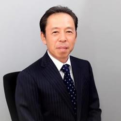 株式会社システム機器販売 代表取締役社長 佐藤裕治